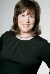 Ann Schref, Interior Designer, Walter E. Smithe Furniture Chicago - Naperville